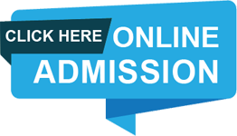 neet coaching online admission